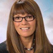 Amy DeTine  Licensed real estate salesperson, ERA Team VP  2012 dollar volume: $4,065,930  2012 sides: 24  Biggest single sale in 2012: $478,000