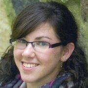Melissa Dibley (Albion)