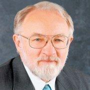 James Eagan, Licensed real estate broker, Gurney, Becker & Bourne, 2011 volume: $5,278,000, Biggest single sale in 2011: $425,000