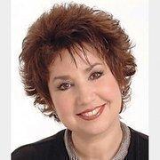 Ann Edwards, Broker/owner, Realty Edge, 2011 volume: $8,023,610, Biggest single sale in 2011: $620,000