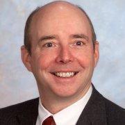 Thomas Emmerling  Managing partner, Dopkins & Co. LLP