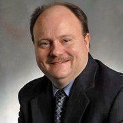 Peter Epolito  Licensed real estate salesperson, 2.5% Real Estate Direct  2012 sales volume: $5,358,450