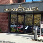 17. Excelsior College. Mid-career median salary: $78,800.