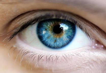 Alabama Ophthalmology sells building to Dr  John Long