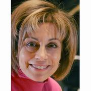 JoAnn Falletta, music director and principal conductor, Buffalo Philharmonic Orchestra: The fortunes of the BPO turned around in 1998 when Falletta was named music director. Since then, she has brought the orchestra to the international stage.