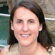 Donna Fernandes, president and CEO, Zoological Society of Buffalo Inc.: Now in her second tenure of running the Buffalo Zoo, Fernandes has led the construction of new exhibits and launched programs to increase zoo attendance.