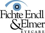 Fichte plans Niagara County expansion
