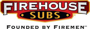 Firehouse Subs topped the list of food and beverage franchises for the 2013 Franchisee Satisfaction Awards by FranchiseBusinessReview.