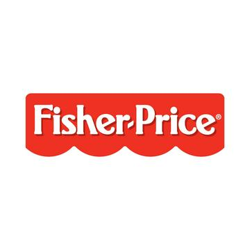 Mattel layoffs reach Fisher-Price