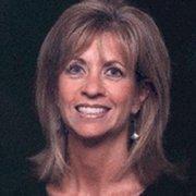 Maryanne Floss  Licensed real estate associate broker, Realty USA  2012 dollar volume: $4.53 million  2012 sides: 21.6  Biggest single sale in 2012: $375,000