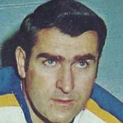3. Floyd Smith (1972-1977). Games coached: 241. Wins: 143. Winning percentage: .668.