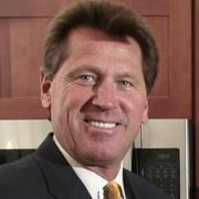 Kent Frey, president, Frey Electric Construction Co. Inc.: Runs one of the region's largest electrical contractors and is a civic leader. Recently added the title of developer with his work on the Corn Exchange building.