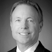 William Fritts