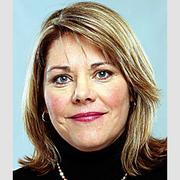 Dottie Gallagher-Cohen, president and CEO, Visit Buffalo Niagara: The voice when it comes to all matters concerning tourism and the hospitality world.