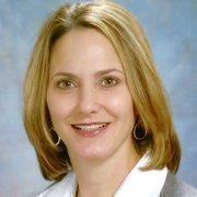 Susan Gatewood, Licensed salesperson, Hunt Real Estate ERA, 2011 volume: $4 million, Biggest single sale in 2011: n.a.