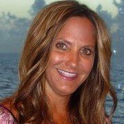 Susan Gatewood  Licensed salesperson, Hunt Real Estate  2012 dollar volume: $3.5 million  2012 sides: 25  Biggest single sale in 2012: $350,000