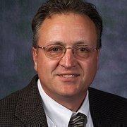 Rick Glogowski  Licensed associate real estate broker, RealtyUSA  2012 dollar volume: $4.3 million  2012 sides: 37  Biggest single sale in 2012: $215,000