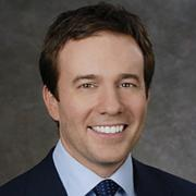 95. Jeff Glor (Kenmore