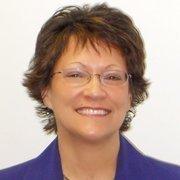 Sandra Golonka, Licensed real estate salesperson, Realty USA.com, 2011 volume: $3,221,937, Biggest single sale in 2011: $180,000