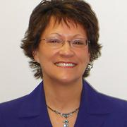 Sandra Golonka  Real estate salesperson, RealtyUSA.com  2012 dollar volume: $4,691,075  2012 sides: 45  Biggest single sale in 2012: $225,000