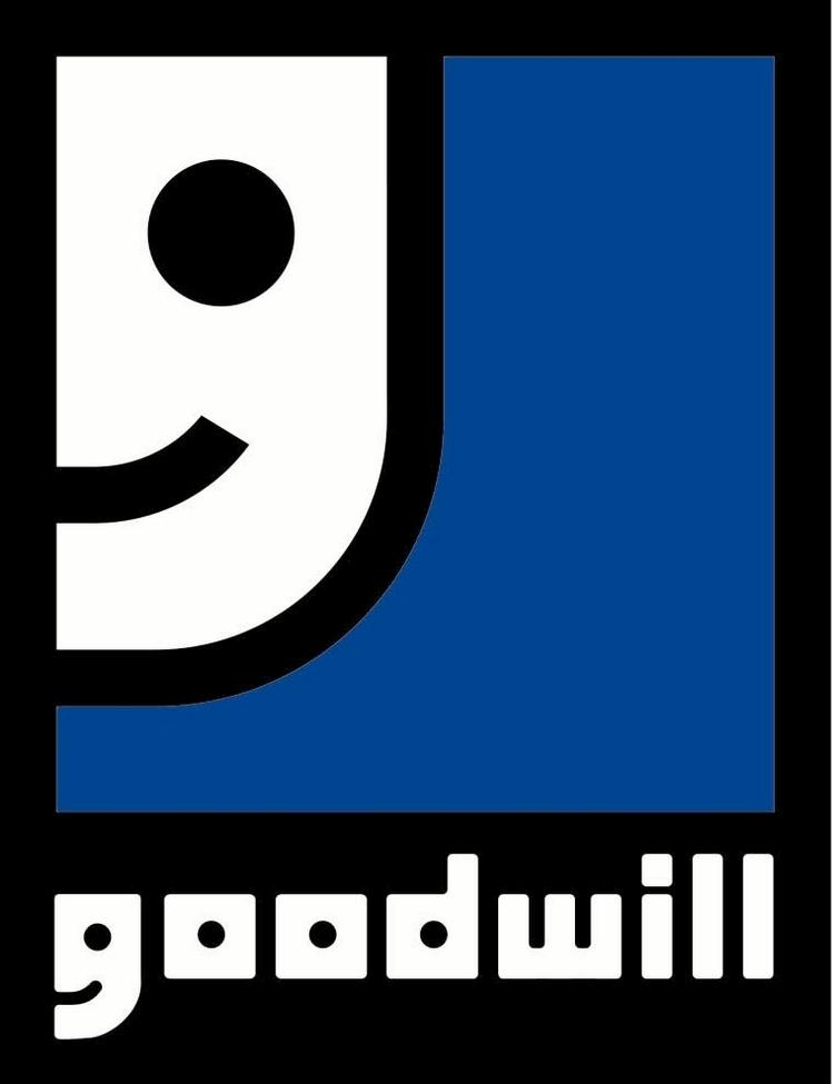 Goodwill Industries of Kansas Inc. has opened its 18th location, this one in Goddard.