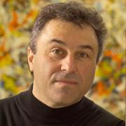 Louis Grachos, director, Albright-Knox Art Gallery: Grachos has steered the fabled Albright-Knox on a course of financial stability and continued growth thanks to innovative exhibits and smart investments.