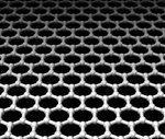 Georgia researchers in graphene 'gold rush'