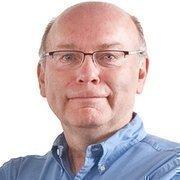Thomas Grogan  Partner, Brock Schechter & Polakoff LLP