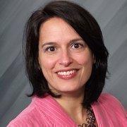 Denise Gueli  Partner, Bonadio & Co. LLP