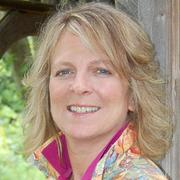 Deborah Hackett, Associate broker, Buncy Real Estate, 2011 volume: $2.6 million, Biggest single sale in 2011: $195,000
