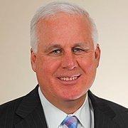 Jeffrey Hahn  Certified financial planner, S.C. Parker & Co. Inc.
