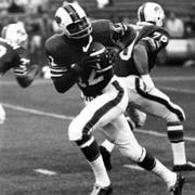 22. James Harris