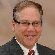 Stephen Harts  Senior vice president, Winthrop Financial Inc.