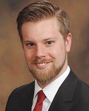 Kevin Hays, Savarino Companies LLC