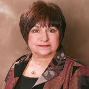 Diane Hazelet  Licensed real estate broker associate, Realty USA  2012 sales volume: $3 million  2012 sides: 28  Biggest single sale in 2012: $255,000