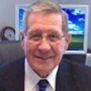 Richard Hilliker  President, S.C. Parker & Co. Inc.