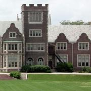 7. Hobart and William Smith Colleges. Mid-career median salary: