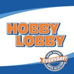 Hobby Lobby aims for Oct. 21 grand opening for Regency Lakes store