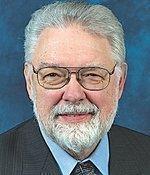 Hohn to chair BioLabs board