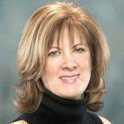 Kathleen Holder, Licensed sales agent, Realty USA, 2011 volume: $7 million, Biggest single sale in 2011: $619,000