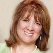Kathleen Holder  Real estate salesperson, Realty USA  2012 dollar volume: $7 million  2012 sides: 26  Biggest single sale in 2012: $680,000