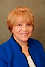 Horvath confirmed as SUNY Fredonia prez