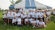 The Center for Hospice & Palliative Care Employees:  428
