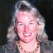 Clare Shea Hourihan, Real estate agent, Realty USA, 2011 volume: $5 million, Biggest single sale in 2011: $219,900