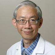 Chui-Bin Hsiao, UB|MD Internal Medicine