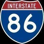 Senecas: NYS playing politics with I-86 roadwork
