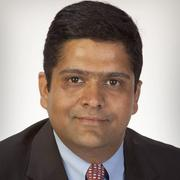 Vijay Iyer M.D.,
