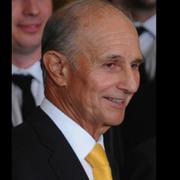 34. Jeremy Jacobs (Amherst