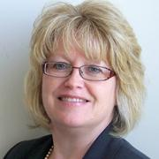 Mary Jean Jakubowski, executive director, Buffalo & Erie County Public Library: Jakubowksi took over the county library system last year. She oversees an organization with more than 520 employees and an annual budget of $25.4 million.