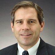 Brian Jensen  Principal, Jensen Marks Langer & Vance LLC